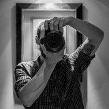Selbstportrait-160x160_lzn