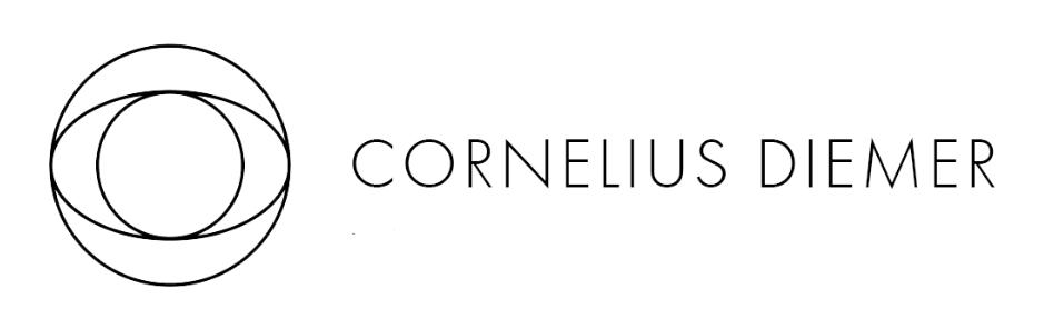Cornelius Diemer Cinematography